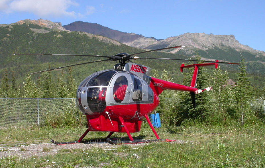 hughes 500 helicopter videos with N58191 Bell500d Temsco Denali 1 on HUGHES 500 MDASW likewise F 86 Sabrejet further T740438p1 in addition Recordando Al Helicoptero Ah 6 Little in addition 2955.