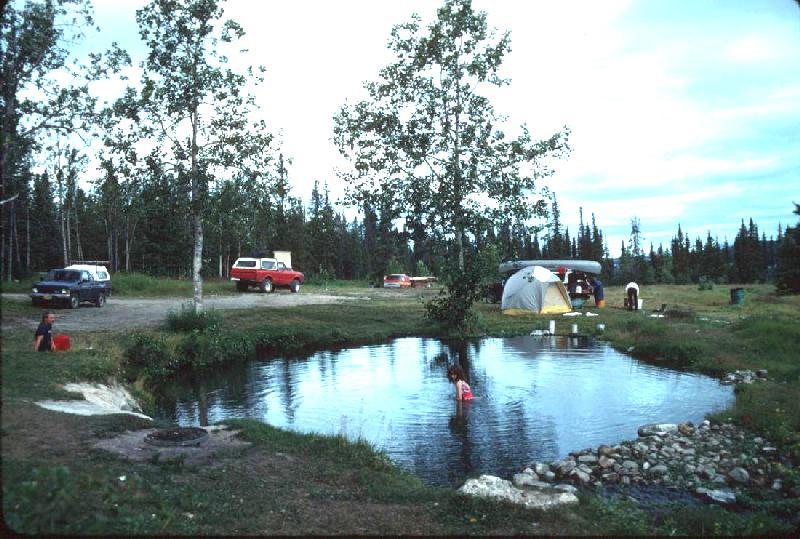 Atlin photo 7 explorenorth - Independence rv winter garden florida ...