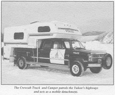 http://www.explorenorth.com/library/crime/images/the_force_in_the_yukon-1992-13.jpg
