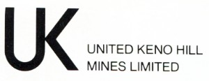 United Keno Hill Mines, Ltd.